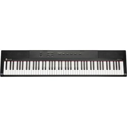 Williams Legato III 88-Key Digital Piano