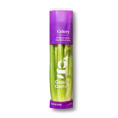 Celery - 16oz - Good & Gather™