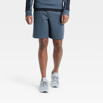 """Men's 9"""" Tech Fleece Shorts - All in Motion™"""
