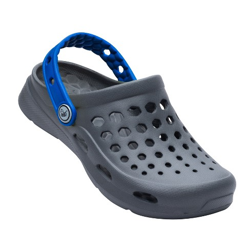 Toddler Joybees Active Clog - image 1 of 4