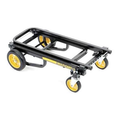 Транспортер 350 лапка для швейных машин шагающая верхний транспортер
