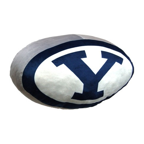 1a72ffb5ff3c8e NCAA BYU Cougars Cloud Pillow : Target