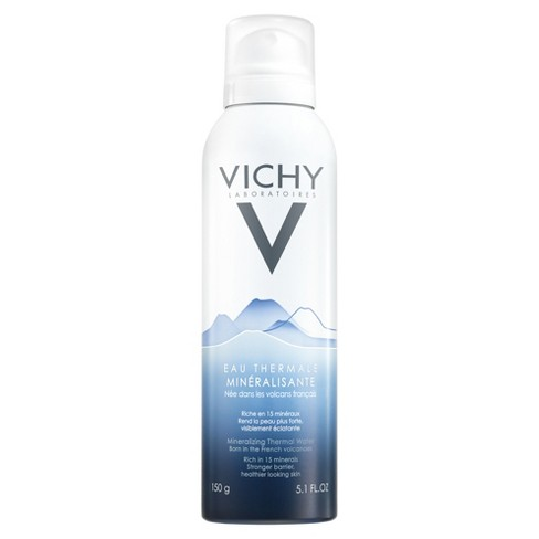 Unscented Vichy Thermal Spa Water - 5.07oz - image 1 of 1