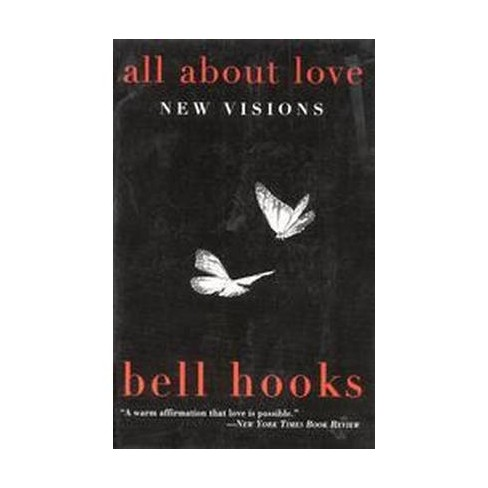 all about love new visions