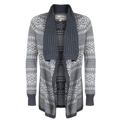 Aventura Clothing                                                                                    Women's Lucia Sweater (Plus)