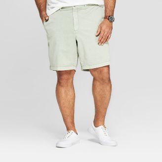 86b2d95e92e Men s Big   Tall Clothing   Target