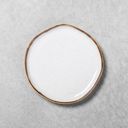 Salad Plate Reactive Glaze - Hearth & Hand™ with Magnolia
