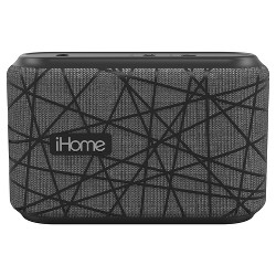 Consumer Electronics Fast Deliver Ihome In Short Supply