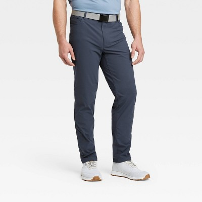 Men's Golf Pants - All in Motion™