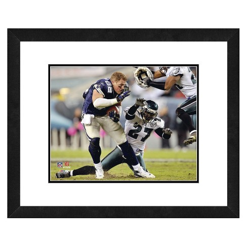 Dallas Cowboys Jason Witten Framed Photo - image 1 of 3