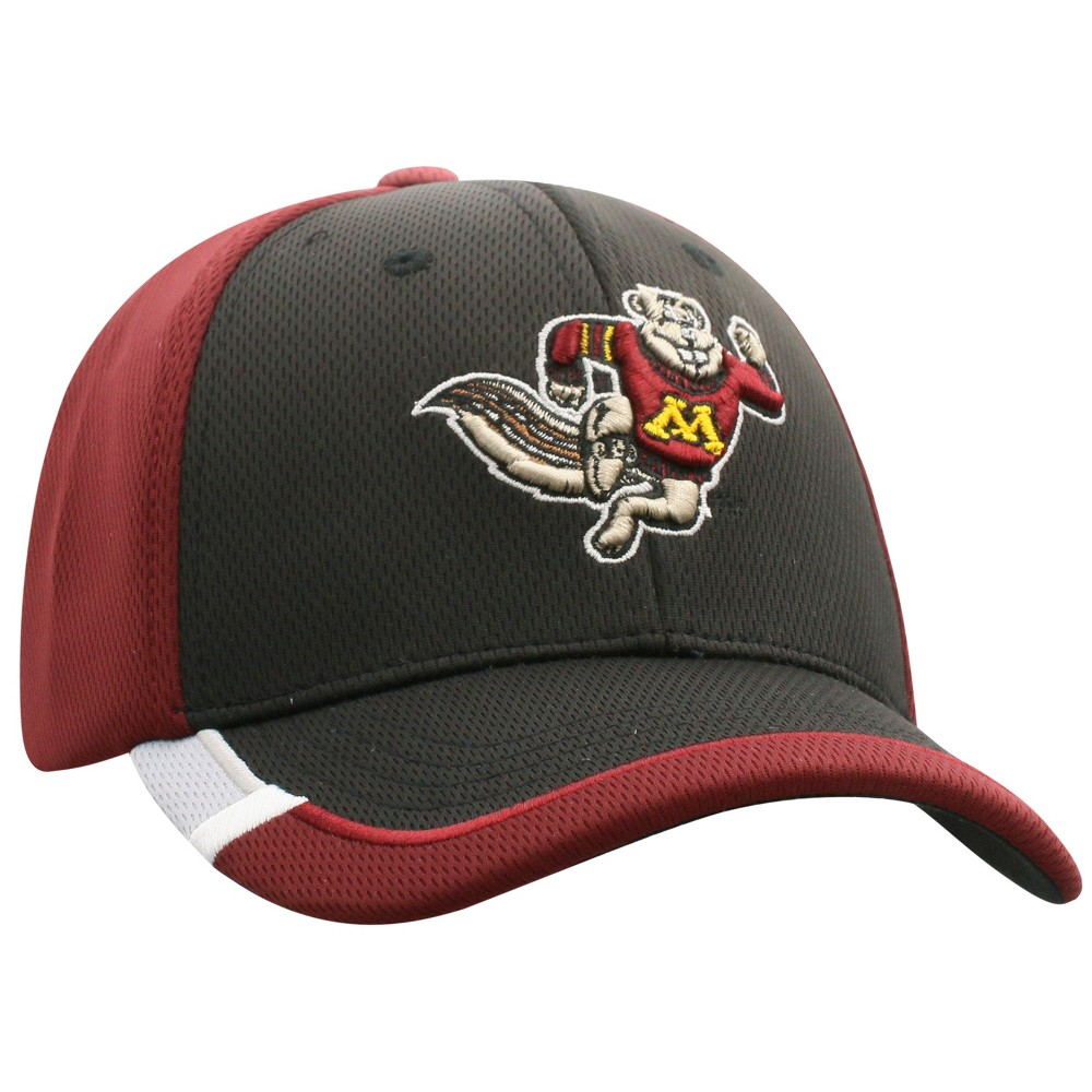 NCAA Boys' Minnesota Golden Gophers Topper Hat