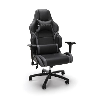400 Big and Tall Racing Style Gaming Chair - RESPAWN