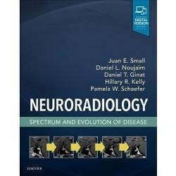 anatomy and physiology 7th edition patton thibodeau