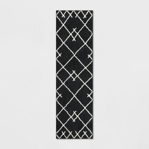 Bixel Tufted Rug - Project 62™ - image 1 of 3