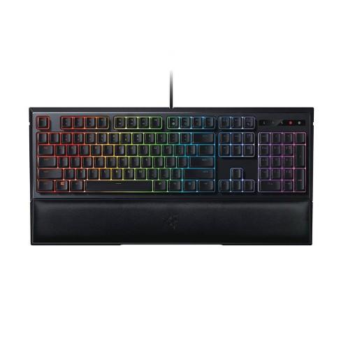 Razer Ornata Chroma Gaming Keyboard - image 1 of 4