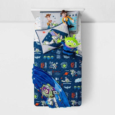 Toy Story Kids' Bedding Collection