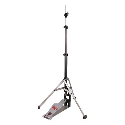 Axis L-HH Longboard Hi-Hat Cymbal Stand - image 1 of 1