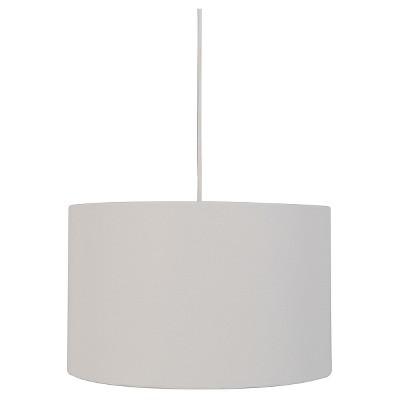 Ceiling Lights White - Pillowfort™