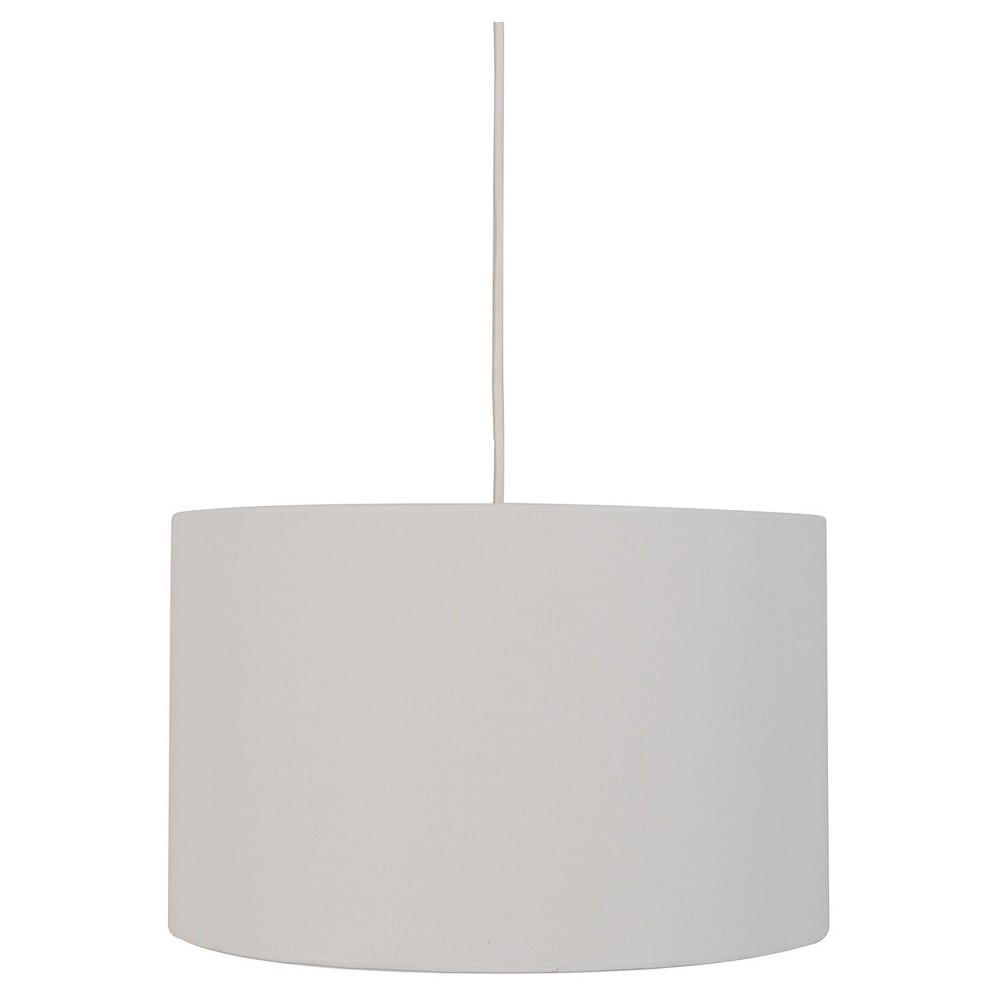 Ceiling Lights White - Pillowfort was $69.99 now $34.99 (50.0% off)