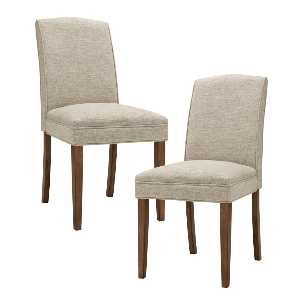 Dining Chairs Cream (Ivory)