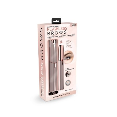 Finishing Touch Flawless Brow - 1ct