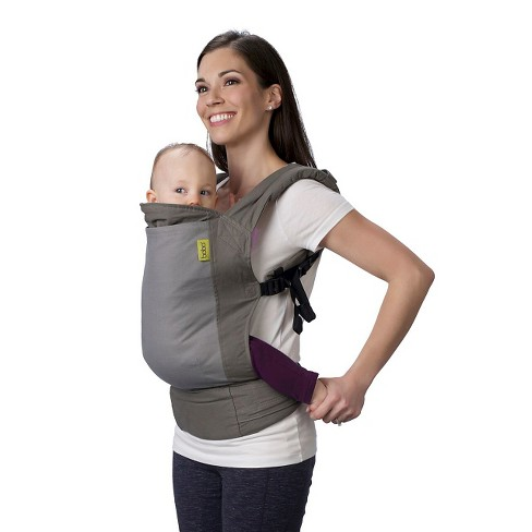 Boba 4g Baby Carrier Target