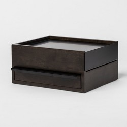 Stowit Storage Box - Umbra