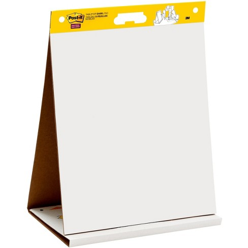 "Post-it® Table Top Pad Self-Stick 23"" x 20"" - image 1 of 3"