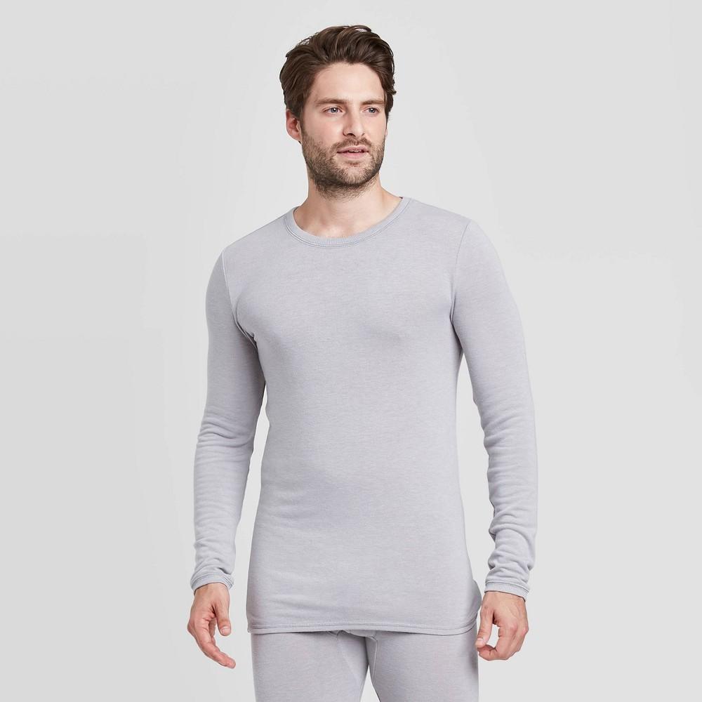 Reviews en's Preiu Ultra Soft Theral Undershirt - Goodfellow & Co™