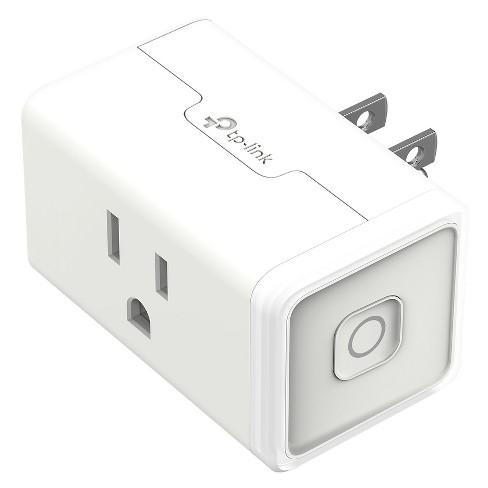 TP-Link WiFi Mini Smart - 1pk - image 1 of 4