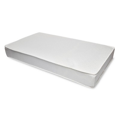 BreathableBaby Eco Core Mattress 250 Stage 1