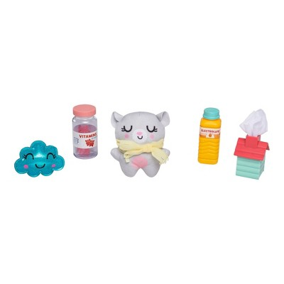 Perfectly Cute Get Better Baby Set