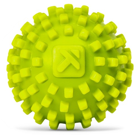 TriggerPoint MobiPoint Massage Ball - Green - image 1 of 3