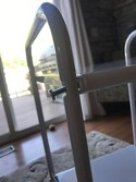 Guest review image 6 of 8, zoom in