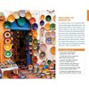 Fodor's Essential Morocco - (Full-Color Travel Guide) by  Fodor's Travel Guides (Paperback) - image 2 of 4