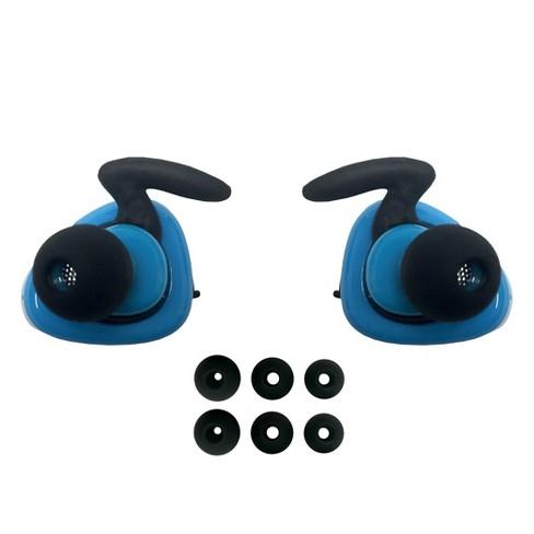 6ddf214c929 Bem Wireless NKD50 Earbuds - Blue : Target