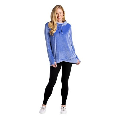 Softies Women's Snuggle Tunic