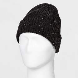 Men's Cuffed Beanie - Goodfellow & Co™