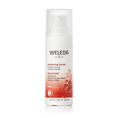 Weleda Awakening Facial Serum - 1.0 fl oz