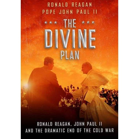 The Divine Plan (DVD) - image 1 of 1