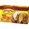 Old El Paso Hard & Soft Shell Taco Dinner Kit - 11.4oz - image 3 of 3