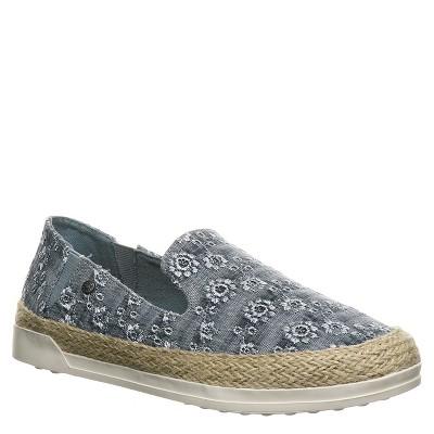Bearpaw Women's Dixie Apparel Sneakers