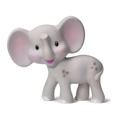 Infantino Go gaga! Squeeze & Teethe - Elephant