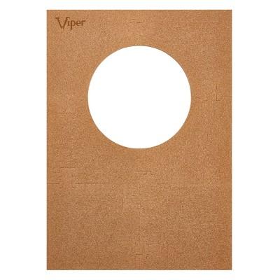 Viper Wall Defender III Dartboard Surround Cork
