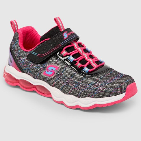 Girls' S Sport By Skechers Athletic Shoes - image 1 of 4