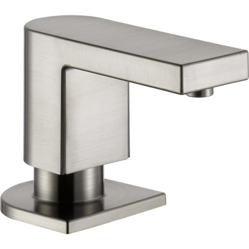 Peerless RP93100 Xander Deck Mounted Soap Dispenser - image 1 of 1