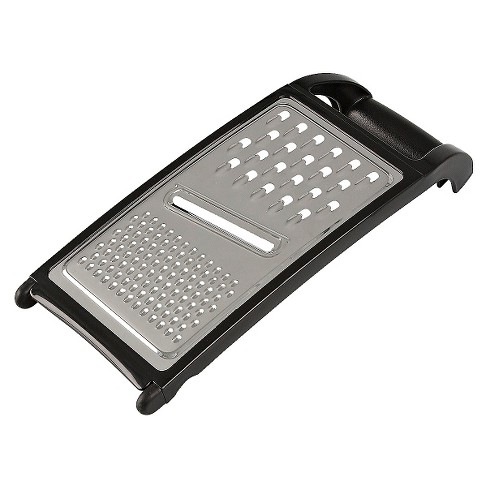 Flat Grater - Room Essentials™ - image 1 of 1