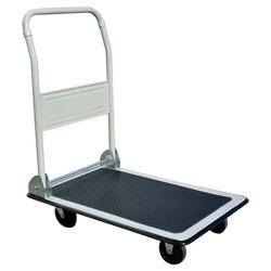 As Seen On TV® Utility Storage Cart : Target
