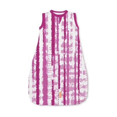 SwaddleMe Night Sack Sleeper 3-6 Months