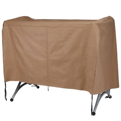 """90"""" Essential Canopy Swing Cover - Duck Covers"""